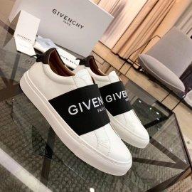 GIVENCHY# ジバンシィ# 靴# シューズ# 2020新作#0065