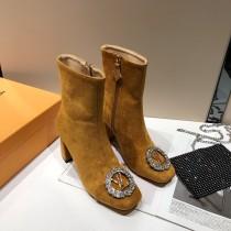 LOUIS VUITTON# ルイヴィトン# 靴# シューズ# 2020新作#1057