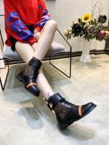LOUIS VUITTON# ルイヴィトン# 靴# シューズ# 2020新作#1031