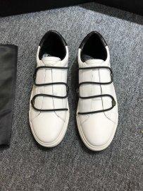 GIVENCHY# ジバンシィ# 靴# シューズ# 2020新作#0053