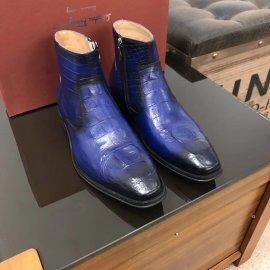 SalvatoreFerragamoサルヴァトーレフェラガモ靴シューズスーパーコピー