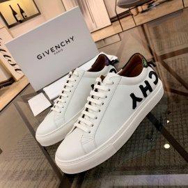GIVENCHY# ジバンシィ# 靴# シューズ# 2020新作#0063