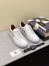 GIVENCHY# ジバンシィ# 靴# シューズ# 2020新作#0070