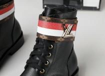 LOUIS VUITTON# ルイヴィトン# 靴# シューズ# 2020新作#1033