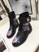 LOUIS VUITTON# ルイヴィトン# 靴# シューズ# 2020新作#1044