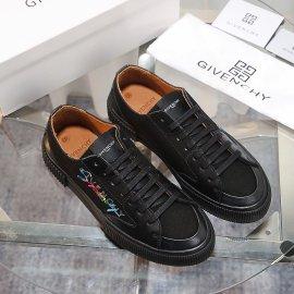 GIVENCHY# ジバンシィ# 靴# シューズ# 2020新作#0043