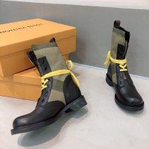 LOUIS VUITTON# ルイヴィトン# 靴# シューズ# 2020新作#0952