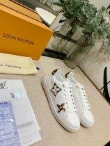 LOUIS VUITTON# ルイヴィトン# 靴# シューズ# 2020新作#1133