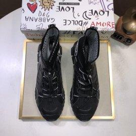 Dolce&Gabbanaドルチェ&ガッバーナ靴シューズスーパーコピー