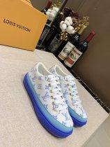 LOUIS VUITTON# ルイヴィトン# 靴# シューズ# 2020新作#1129