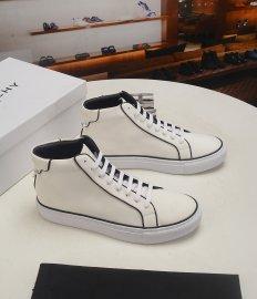 GIVENCHY# ジバンシィ# 靴# シューズ# 2020新作#0059