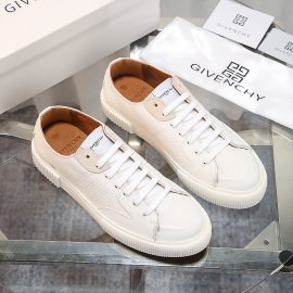 GIVENCHY# ジバンシィ# 靴# シューズ# 2020新作#0040