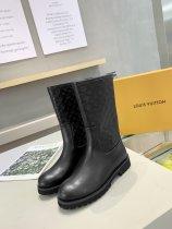 LOUIS VUITTON# ルイヴィトン# 靴# シューズ# 2020新作#0958