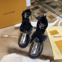 LOUIS VUITTON# ルイヴィトン# 靴# シューズ# 2020新作#1042