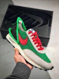 Nikeナイキ靴シューズスーパーコピー