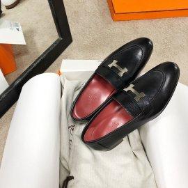 エルメス靴コピー 定番人気2020新品 HERMES レディース パンプス