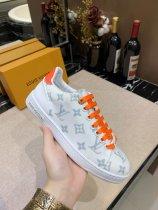 LOUIS VUITTON# ルイヴィトン# 靴# シューズ# 2020新作#1131