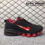 Nike# ナイキ# 靴# シューズ# 2020新作#0106