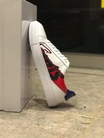 GIVENCHY# ジバンシィ# 靴# シューズ# 2020新作#0044