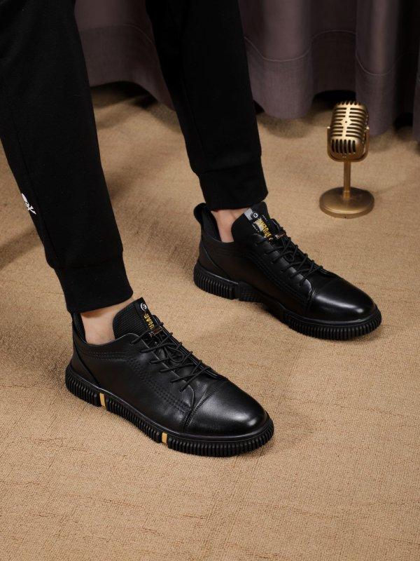 プラダ靴コピー 大人気2020新品 PRADA メンズ カジュアル靴