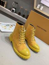 LOUIS VUITTON# ルイヴィトン# 靴# シューズ# 2020新作#0960