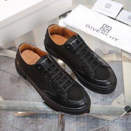 GIVENCHY# ジバンシィ# 靴# シューズ# 2020新作#0041