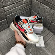 Nike# ナイキ# 靴# シューズ# 2020新作#0005