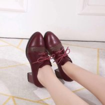 シャネル靴コピー 大人気2020新品 レディース ハイヒール