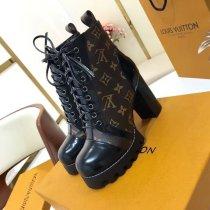 LOUIS VUITTON# ルイヴィトン# 靴# シューズ# 2020新作#0967