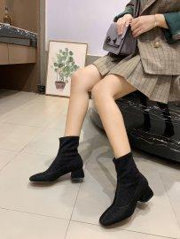 MiuMiu# ミュウミュウ# 靴# シューズ# 2020新作#0021
