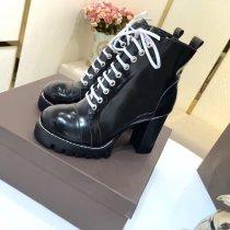 LOUIS VUITTON# ルイヴィトン# 靴# シューズ# 2020新作#0966