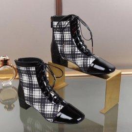 ディオール靴コピー 2020新品注目度NO.1 Dior レディース ブーツ