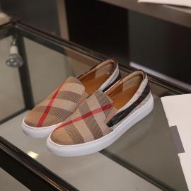 バーバリー靴コピー 定番人気2020新品 BURBERRY レディース パンプス