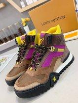LOUIS VUITTON# ルイヴィトン# 靴# シューズ# 2020新作#1104