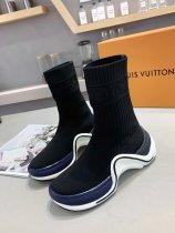 LOUIS VUITTON# ルイヴィトン# 靴# シューズ# 2020新作#1021