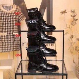 ディオール靴コピー 2020新品注目度NO.1 Dior レディース ブーツ4色