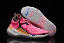 Nike# ナイキ# 靴# シューズ# 2020新作#0010