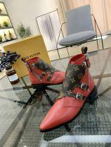 LOUIS VUITTON# ルイヴィトン# 靴# シューズ# 2020新作#1029