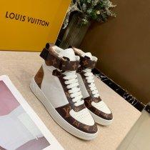 LOUIS VUITTON# ルイヴィトン# 靴# シューズ# 2020新作#1143