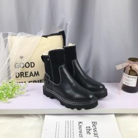 アグ靴コピー 大人気2020新品 UGG レディース ブーツ