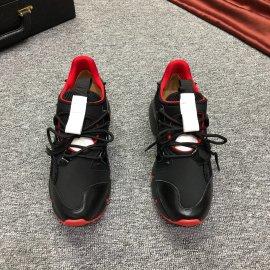 クリスチャンルブタン靴コピー 定番人気2020新品 Christian Louboutin 男女兼用 スニーカー