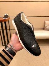 UGG# アグ# 靴# シューズ# 2020新作#0247