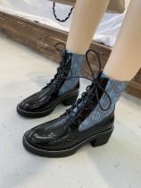 LOUIS VUITTON# ルイヴィトン# 靴# シューズ# 2020新作#1035