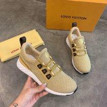 LOUIS VUITTON# ルイヴィトン# 靴# シューズ# 2020新作#1106