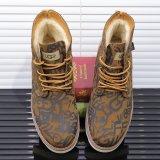 UGG# アグ# 靴# シューズ# 2020新作#0280