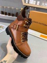LOUIS VUITTON# ルイヴィトン# 靴# シューズ# 2020新作#1054