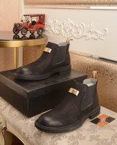 UGG# アグ# 靴# シューズ# 2020新作#0242