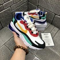 Nike# ナイキ# 靴# シューズ# 2020新作#0009