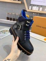 LOUIS VUITTON# ルイヴィトン# 靴# シューズ# 2020新作#1053