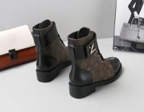 LOUIS VUITTON# ルイヴィトン# 靴# シューズ# 2020新作#1032